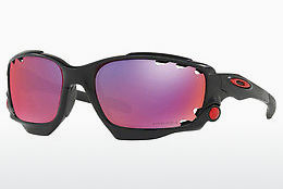 Aurinkolasit Oakley RACING JACKET (OO9171 917137)