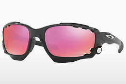 Aurinkolasit Oakley RACING JACKET (OO9171 917138)