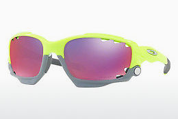 Aurinkolasit Oakley RACING JACKET (OO9171 917139)