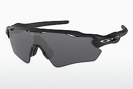 Aurinkolasit Oakley RADAR EV PATH (OO9208 920801)