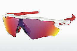 Aurinkolasit Oakley RADAR EV PATH (OO9208 920805)