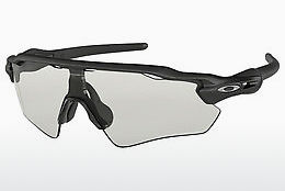 Aurinkolasit Oakley RADAR EV PATH (OO9208 920813)