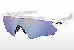 Aurinkolasit Oakley RADAR EV PATH (OO9208 920847)