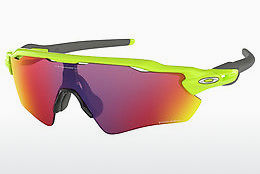 Aurinkolasit Oakley RADAR EV PATH (OO9208 920849)