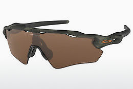 Aurinkolasit Oakley RADAR EV PATH (OO9208 920854)