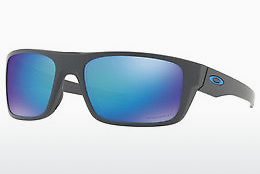 Aurinkolasit Oakley DROP POINT (OO9367 936706)