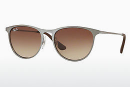 Aurinkolasit Ray-Ban Junior JUNIOR ERIKA METAL (RJ9538S 268/13)