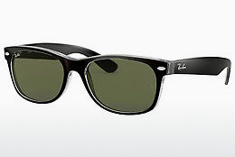 Aurinkolasit Ray-Ban NEW WAYFARER (RB2132 6052)