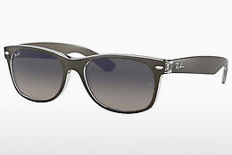 Aurinkolasit Ray-Ban NEW WAYFARER (RB2132 614371)