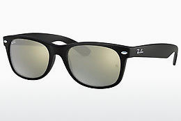 Aurinkolasit Ray-Ban NEW WAYFARER (RB2132 622/30)