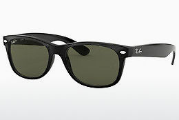 Aurinkolasit Ray-Ban NEW WAYFARER (RB2132 901/58)