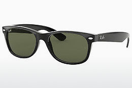 Aurinkolasit Ray-Ban NEW WAYFARER (RB2132 901)