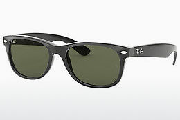 Aurinkolasit Ray-Ban NEW WAYFARER (RB2132 901L)
