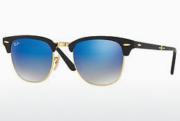 Aurinkolasit Ray-Ban CLUBMASTER FOLDING (RB2176 901S7Q)
