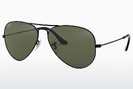 Aurinkolasit Ray-Ban AVIATOR LARGE METAL (RB3025 002/58)
