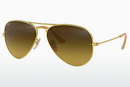 Aurinkolasit Ray-Ban AVIATOR LARGE METAL (RB3025 112/85)