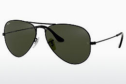 Aurinkolasit Ray-Ban AVIATOR LARGE METAL (RB3025 L2823)