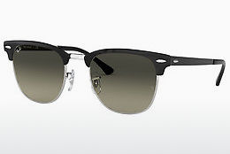 Aurinkolasit Ray-Ban Clubmaster Metal (RB3716 900471)