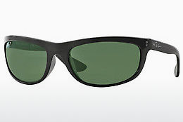 Aurinkolasit Ray-Ban BALORAMA (RB4089 601/58)