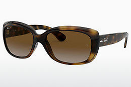 Aurinkolasit Ray-Ban JACKIE OHH (RB4101 710/T5)