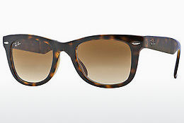 Aurinkolasit Ray-Ban FOLDING WAYFARER (RB4105 710/51)