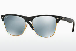 Aurinkolasit Ray-Ban CLUBMASTER OVERSIZED (RB4175 877/30)