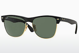 Aurinkolasit Ray-Ban CLUBMASTER OVERSIZED (RB4175 877)