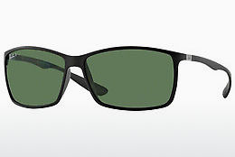 Aurinkolasit Ray-Ban LITEFORCE (RB4179 601S9A)