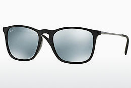 Aurinkolasit Ray-Ban CHRIS (RB4187 601/30)
