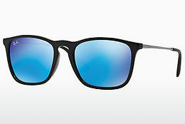 Aurinkolasit Ray-Ban CHRIS (RB4187 601/55)