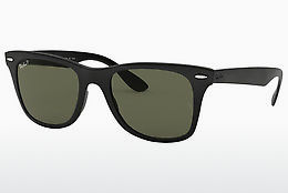 Aurinkolasit Ray-Ban WAYFARER LITEFORCE (RB4195 601S9A)