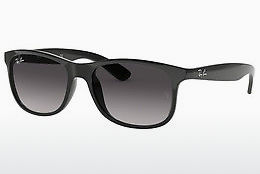 Aurinkolasit Ray-Ban ANDY (RB4202 601/8G)