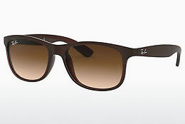 Aurinkolasit Ray-Ban ANDY (RB4202 607313)