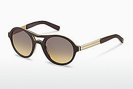 Aurinkolasit Rocco by Rodenstock RR319 D