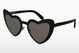 Aurinkolasit Saint Laurent SL 196 LOULOU 003