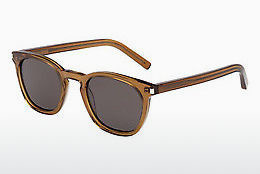 Aurinkolasit Saint Laurent SL 28 005