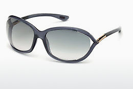 Aurinkolasit Tom Ford Jennifer (FT0008 0B5)