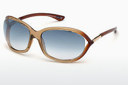 Aurinkolasit Tom Ford Jennifer (FT0008 45P)