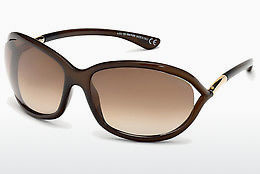 Aurinkolasit Tom Ford Jennifer (FT0008 692)