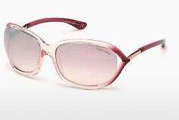 Aurinkolasit Tom Ford Jennifer (FT0008 72Z)