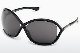 Aurinkolasit Tom Ford Whitney (FT0009 199)