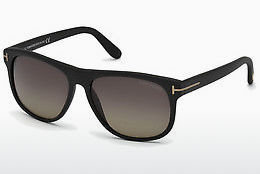Aurinkolasit Tom Ford Olivier (FT0236 02D)