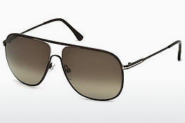 Aurinkolasit Tom Ford Dominic (FT0451 49K)