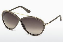 Aurinkolasit Tom Ford Tamara (FT0454 59K)