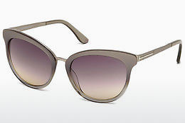 Aurinkolasit Tom Ford Emma (FT0461 59B)