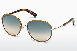 Aurinkolasit Tom Ford Georgia (FT0498 60W)