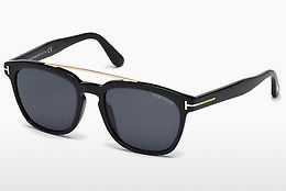 Aurinkolasit Tom Ford Holt (FT0516 01A)