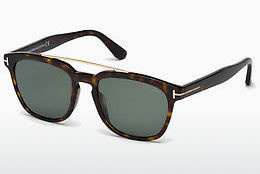 Aurinkolasit Tom Ford Holt (FT0516 52R)