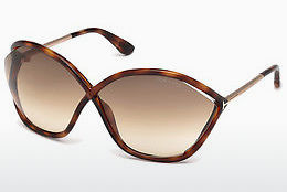 Aurinkolasit Tom Ford Bella (FT0529 53F)