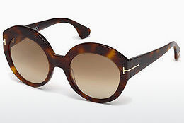 Aurinkolasit Tom Ford Rachel (FT0533 53F)